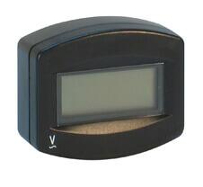 Измерительная панель V200 S-Line