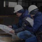 Кнопка строительная экспертиза