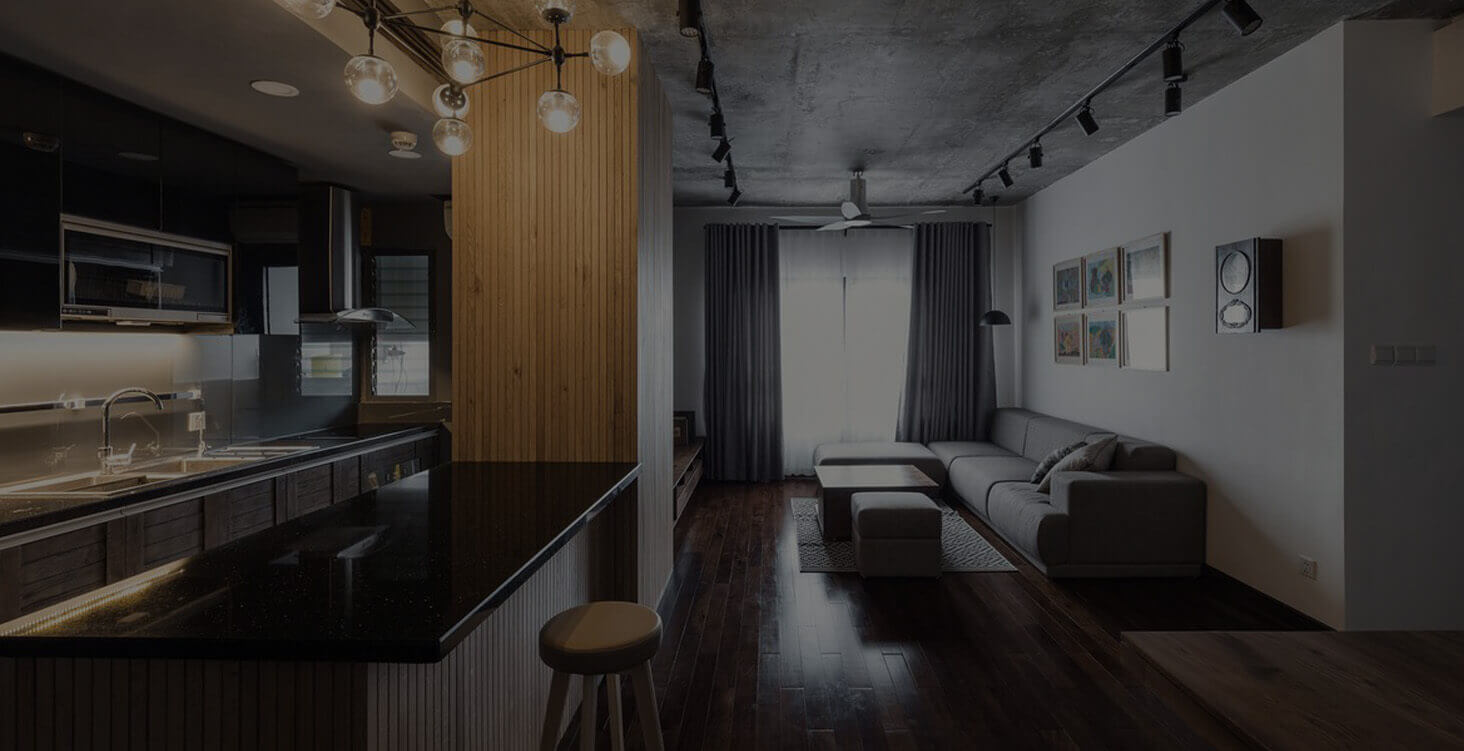 Повторная приемка квартиры