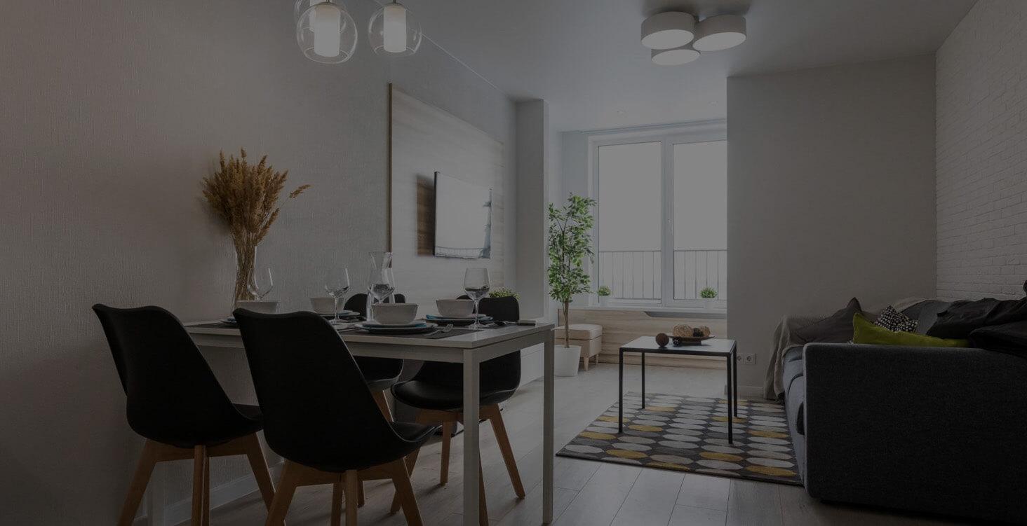 Приемка квартиры после ремонта